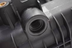 Крышка клапанная Brilliance V5 4A91 [1035A872]