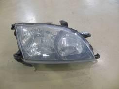 Фара правая 21-46 Xenon Toyota Caldina
