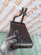 Радиатор отопителя печки Медный Toyota Corolla/Sprinter AE91, AE95