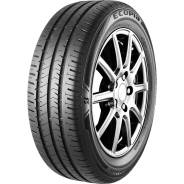 Bridgestone Ecopia EP300, 215/55 R17 94V