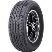 Dunlop, 265/60 R18 110H