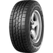 Dunlop Grandtrek AT5, 265/60 R18 110H