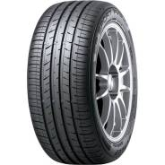 Dunlop SP Sport FM800, 235/45 R18 98W