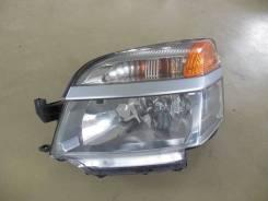 Фара левая 28-153 Toyota Voxy
