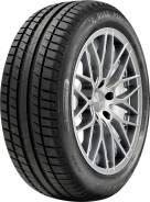 Kormoran Road Performance, 195/55 R16 87V