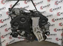 G6CU Двигатель Hyundai KIA 194-220лс 3.5л