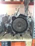 АКПП KIA RIO 1.5 98лс F4AEL 4х ступенчатая