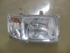 Фара правая 52-076 Toyota Probox