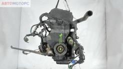 Двигатель Opel Frontera B, 1999-2004, 2.2 л, бензин (X22SE)