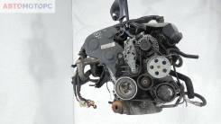 Двигатель Audi A4 (B6), 2000-2004, 2 л, бензин (ALT)