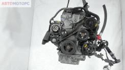 Двигатель Mazda MPV 2006-2016 , 2.3 л, бензин (L3)