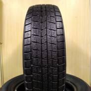 Dunlop DSX, 165/70 R14
