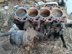 Двигатель в сборе /2с. /калдина.