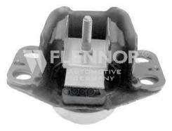 Опора Двигателя Flennor арт. FL4376J 24 Flennor FL4376J FL4376J