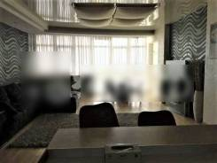 4-комнатная, улица Аксаковская 1. Центр, агентство, 180,0кв.м.