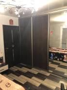 2-комнатная, улица Блюхера 8а. Индустриальный, агентство, 48,8кв.м.