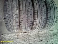 Bridgestone Blizzak VRX, 215 60 16
