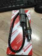 Кислородный датчик Toyota RX330/RX350 2GRFE/3MZFE 8946508040