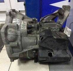 Mondeo IV МКПП 1.6 л. Ford 07-15 Мондео 4