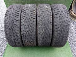 Bridgestone Winter Dueler DM-Z2, 215/80 R16