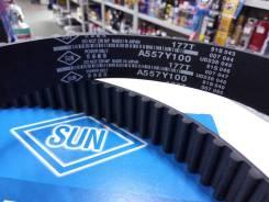 Ремень ГРМ SUN A557Y100 Япония