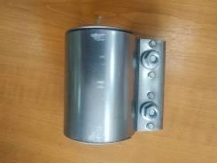 Хомут глушителя (60x88mm) 1K0253141T 1K0253141T