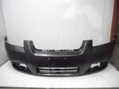 Бампер и другое Chevrolet Aveo 250 Авео