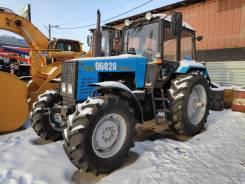 МТЗ 1221.2. Трактор Беларус 1221.2 (МТЗ), 129,90л.с.