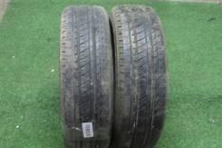 Bridgestone B-style RV, 195/65r14