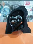 Подушка двигателя передняя 12361-15181 12361-15171 TM-10 AE100 AE110