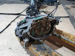 Автоматическая КПП на Toyota, 1ZZ-FE, ( U341E ), ( 9-Контактов )!
