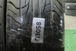 Nankang XR-611 Toursport, 195/65r14