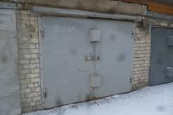 Гаражи капитальные. улица Горького 179, р-н Центр, 26,0кв.м., электричество, подвал.