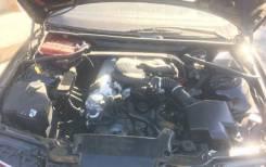 Двигатель bmw m43b19