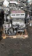 Двигатель 2MZFE Toyota