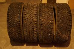 Continental ComfortContact-1, 205/55R16