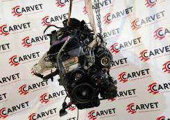 Двигатель Mitsubishi Lancer, Colt 4A91 1,5 л