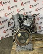 Двигатель 662.920 SsangYong Musso 2.9 120 HP