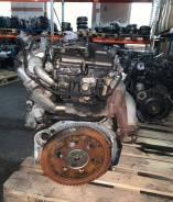 Двс Hyundai Starex, Sorento 2,5 145-175 лс D4CB