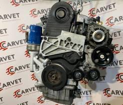 Двигатель D4EA Hyundai Santa Fe, Tucson 2.0 112 лс