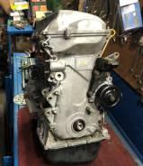 Двигатель 1ZZ Установка, Гарантия 1 ГОД!