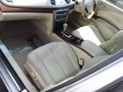 Сиденья (комплект) Nissan Teana PJ32