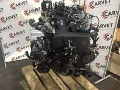 Двигатель J3 Kia Grand Carnival 2,9 л 185 л. с. из Кореи