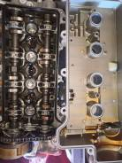 Двигатель 3SZVE Toyota Rush, Daihatsu Be-go