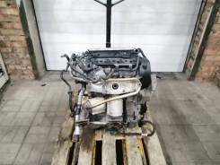 Двигатель (ДВС)VW Passat (B6) 2005-2010