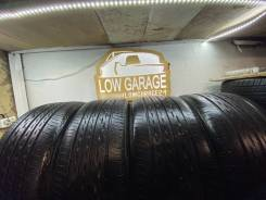 Bridgestone Regno GR-XT. летние, б/у, износ до 5%
