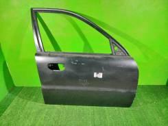 Дверь передняя правая Chevrolet Lanos