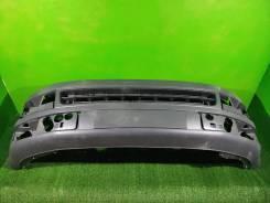 Бампер передний Volkswagen Transporter T5 09-13