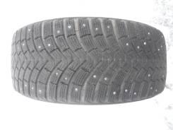 Michelin X-Ice North 2, 215/50 R17
