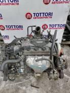 Двигатель D16A Без пробега по России!